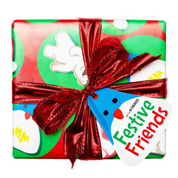 festive-friends-2