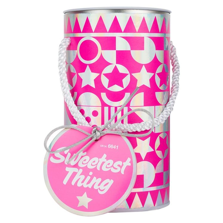 sweetest_thing_gift_web.jpg
